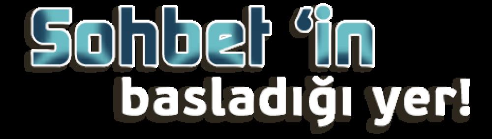 sohbet10